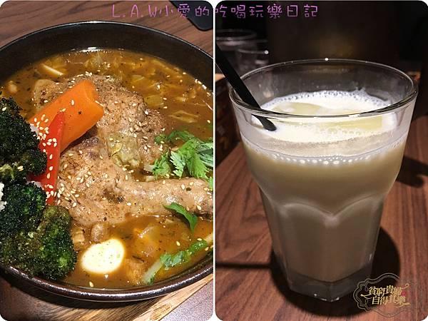 20161012台北美食@湯咖哩-07.jpg