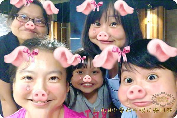 20161116桃園華泰美食@牛角燒肉吃到飽-04.jpg