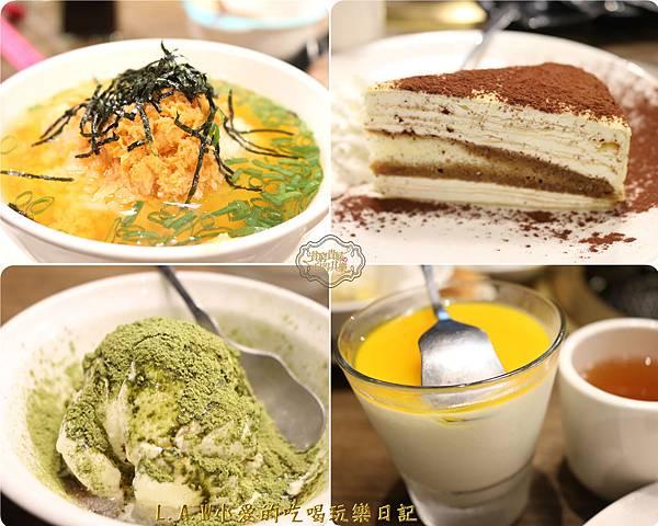 20161116桃園華泰美食@牛角燒肉吃到飽-15.jpg