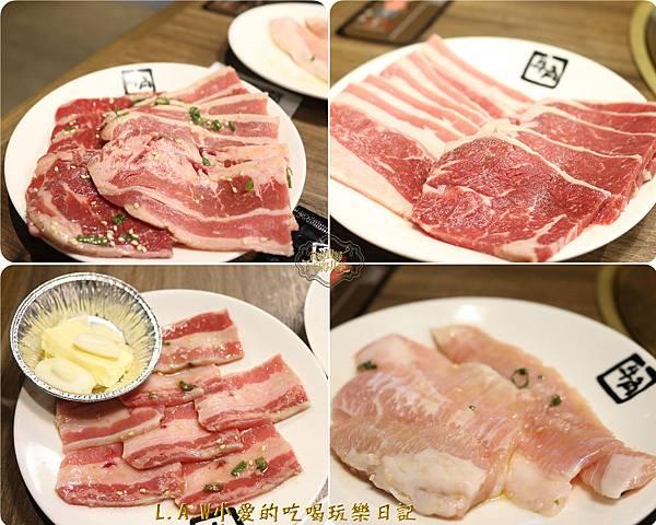 20161116桃園華泰美食@牛角燒肉吃到飽-16.jpg