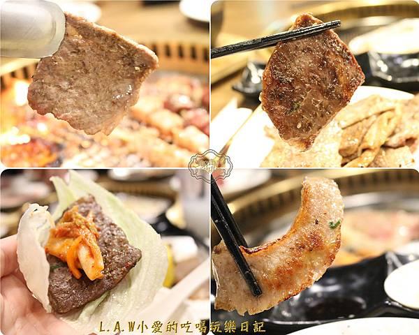 20161116桃園華泰美食@牛角燒肉吃到飽-17.jpg