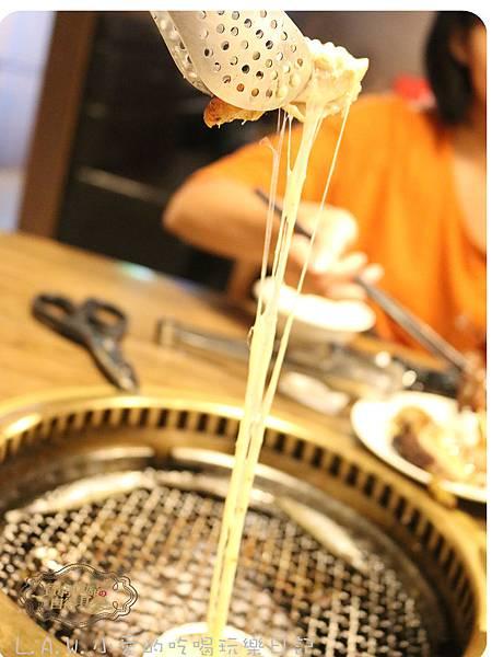 20161116桃園華泰美食@牛角燒肉吃到飽-20.jpg