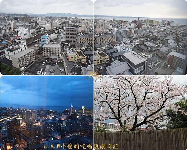 20160407@別府龜の井飯店-04.jpg