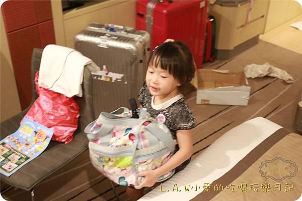 20160408@JR九州飯店Blossom博多中央-05.jpg