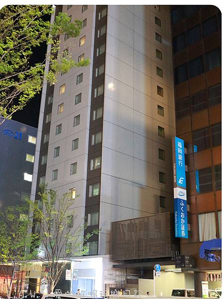 20160408@JR九州飯店Blossom博多中央-11.jpg