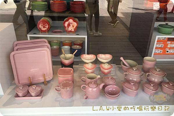 2017LE CREUSET鍋新春福袋開箱-05.jpg
