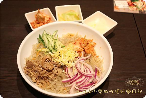 20170109中壢火車站美食@K棒韓式料理-07.jpg