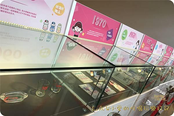 20170302桃園親子景點@中壢養樂多工廠參觀-02.jpg