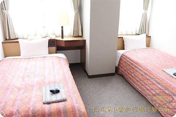 20170114日本飯店@AYUN高山中央飯店-01.jpg