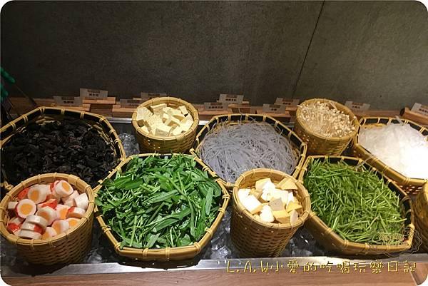 20170314桃園美食@韓燒五味銅盤烤肉吃到飽-02.jpg