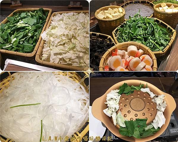 20170314桃園美食@韓燒五味銅盤烤肉吃到飽-08.jpg