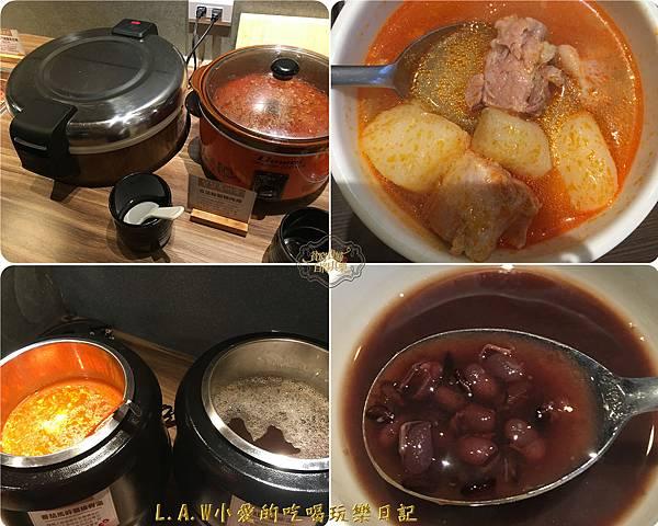 20170314桃園美食@韓燒五味銅盤烤肉吃到飽-13.jpg