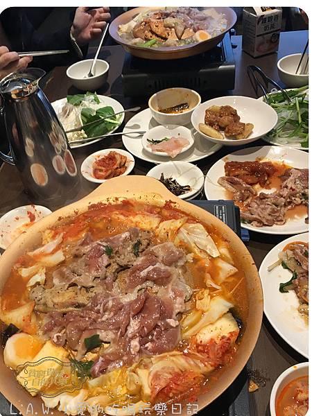 20170314桃園美食@韓燒五味銅盤烤肉吃到飽-17.jpg