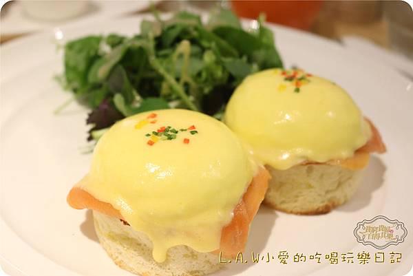 20161013台北美食@紐約女王早午餐-04.jpg