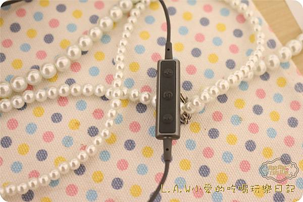 20170609@TCB藍芽耳機--04.jpg