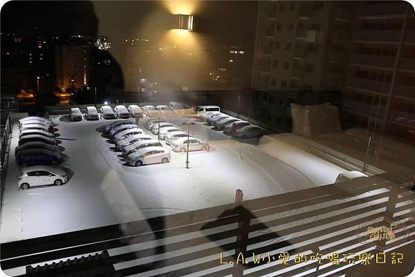 20170115日本飯店@ABHOTEL金澤-04.jpg
