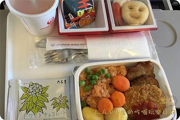 201701日本航空飛機餐@桃園名古屋-02.jpg