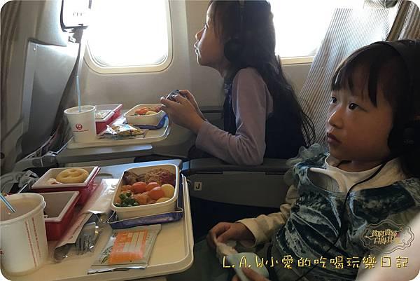 201701日本航空飛機餐@桃園名古屋-03.jpg
