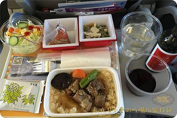 201701日本航空飛機餐@桃園名古屋-04.jpg