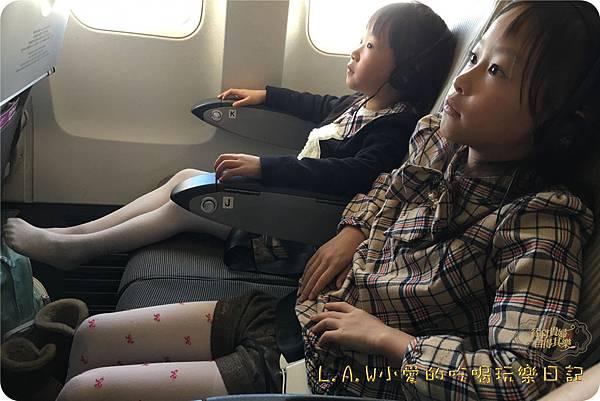 201701日本航空飛機餐@桃園名古屋-06.jpg