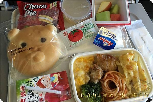 201701日本航空飛機餐@桃園名古屋-07.jpg