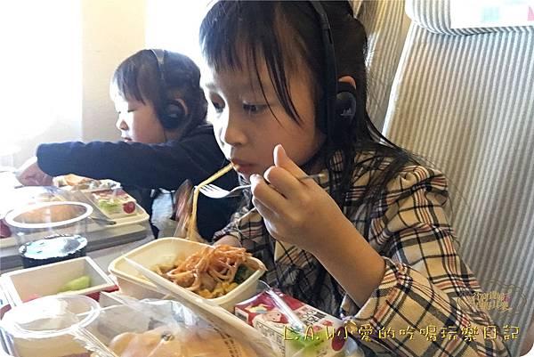 201701日本航空飛機餐@桃園名古屋-09.jpg