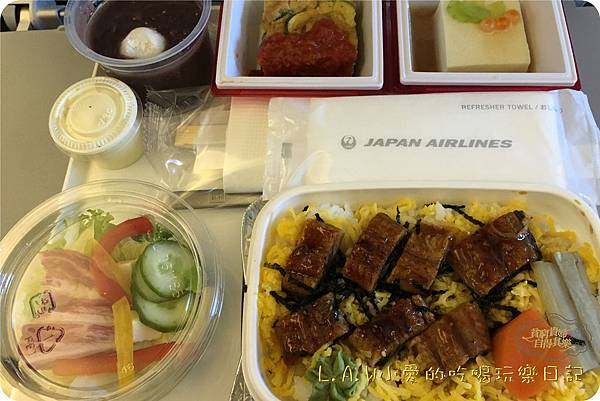 201701日本航空飛機餐@桃園名古屋-08.jpg