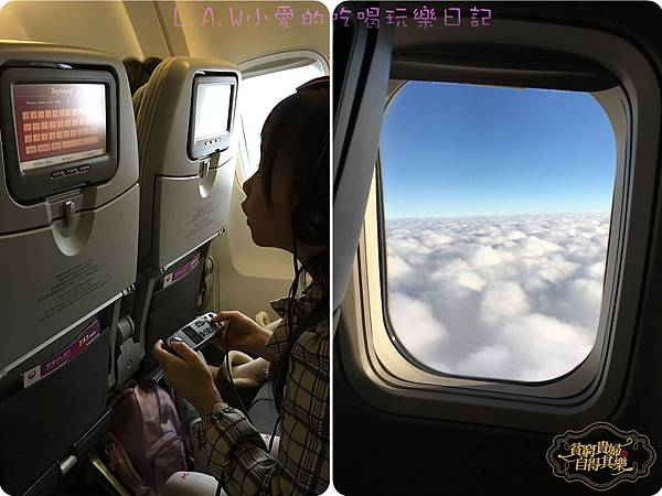 201701日本航空飛機餐@桃園名古屋-14.jpg