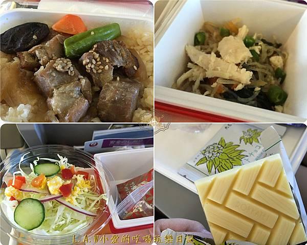 201701日本航空飛機餐@桃園名古屋-18.jpg