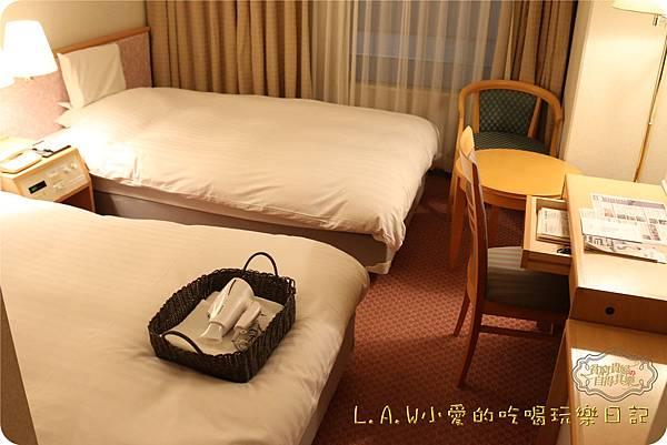20170117日本飯店@富山地鐵飯店-04.jpg