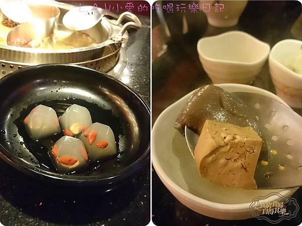 20170203台北美食@馬辣頂級麻辣鴛鴦火鍋-08.jpg