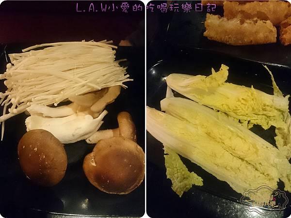 20170203台北美食@馬辣頂級麻辣鴛鴦火鍋-09.jpg