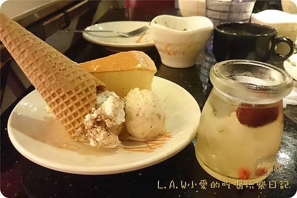 20170203台北美食@馬辣頂級麻辣鴛鴦火鍋-19.jpg