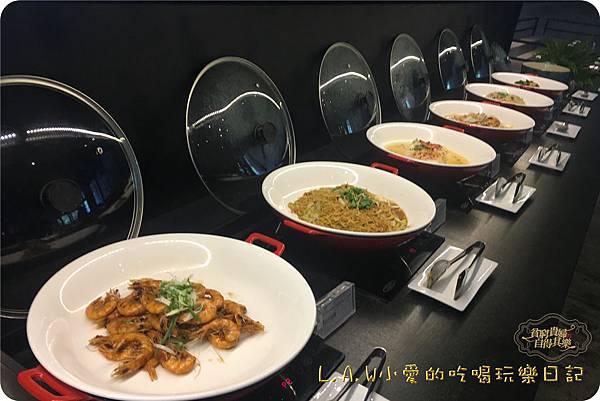 20170918藝文特區美食@村民食堂-03.jpg
