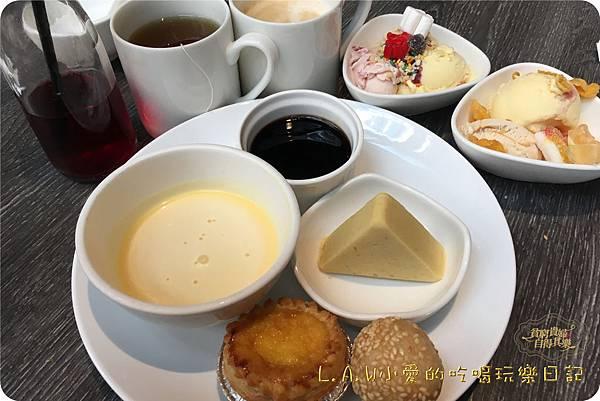 20170918藝文特區美食@村民食堂-04.jpg