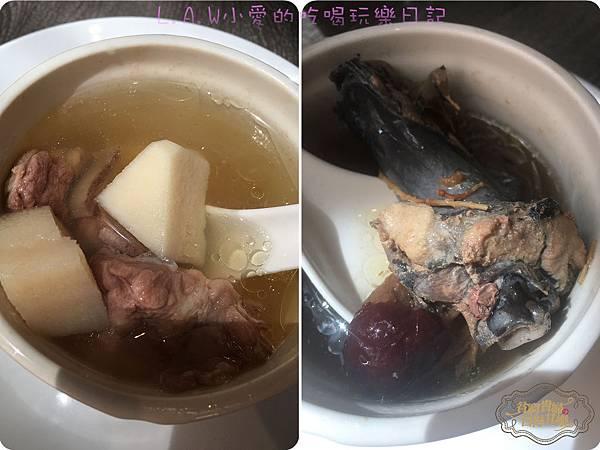 20170918藝文特區美食@村民食堂-13.jpg