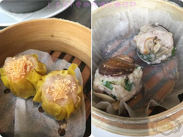 20170918藝文特區美食@村民食堂-18.jpg