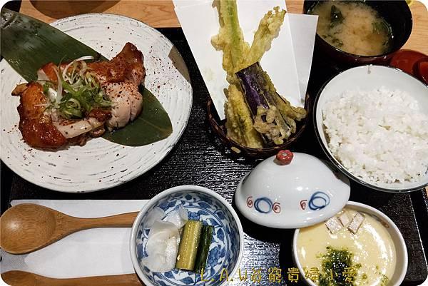 20171221大江美食@鳥丈爐邊燒-03.jpg