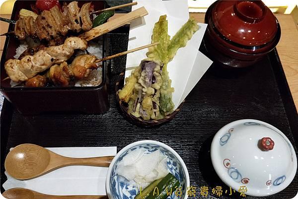 20171221大江美食@鳥丈爐邊燒-05.jpg