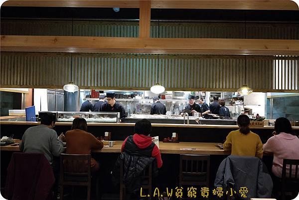 20171221大江美食@鳥丈爐邊燒-12.jpg