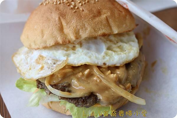 20180111八德美食@心晟複合式早午餐-11.jpg