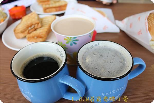 20180111八德美食@心晟複合式早午餐-12.jpg