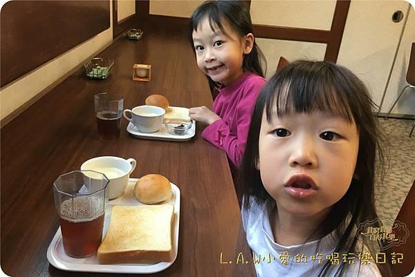 20170118日本飯店@名古屋SilkTree合歡樹飯店-04.jpg