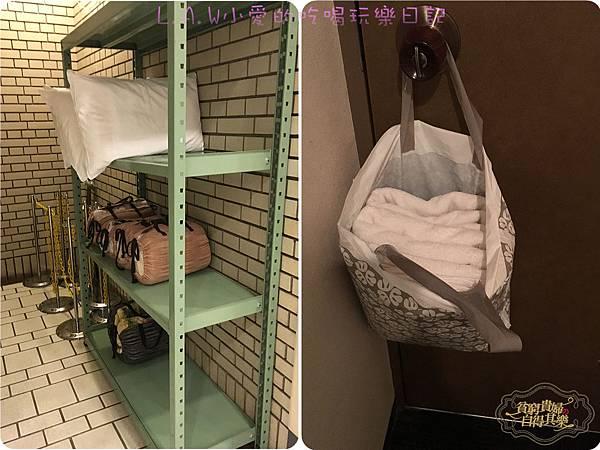 20170118日本飯店@名古屋SilkTree合歡樹飯店-10.jpg