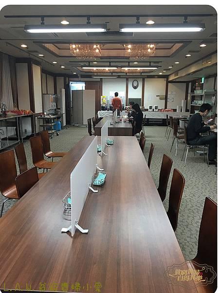 20170118日本飯店@名古屋SilkTree合歡樹飯店-16.jpg