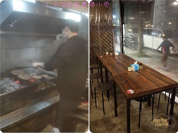 20171124桃園藝文特區美食@著火美式炭烤牛排-08.jpg