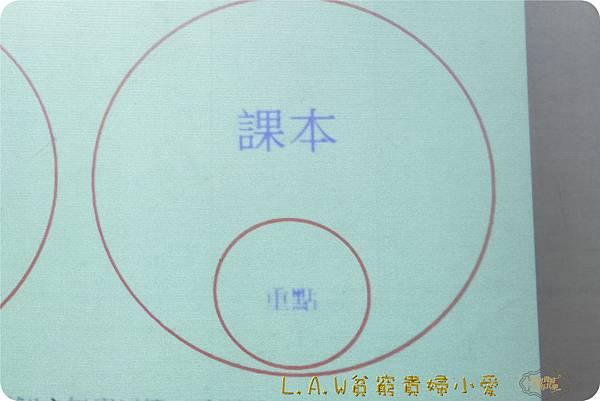 20180120@楊氏速讀-17