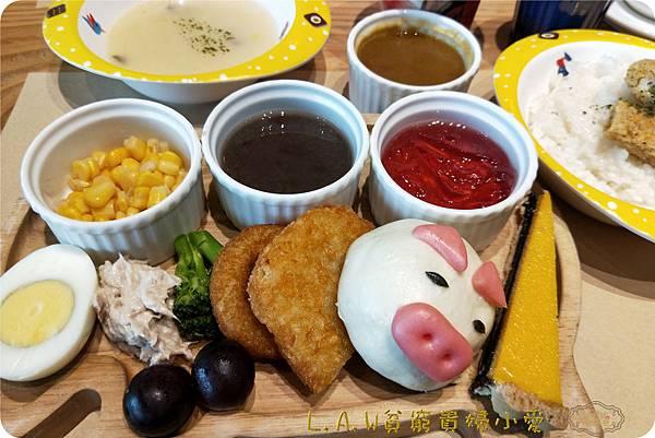20180208桃園親子餐廳@夢工場-08.jpg