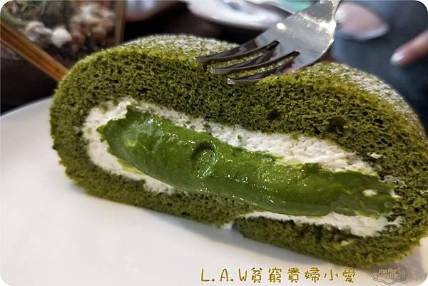 20180326中壢甜點@綠沐恬拾Café-01.jpg
