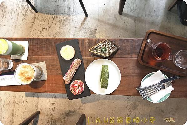 20180326中壢甜點@綠沐恬拾Café-07.jpg